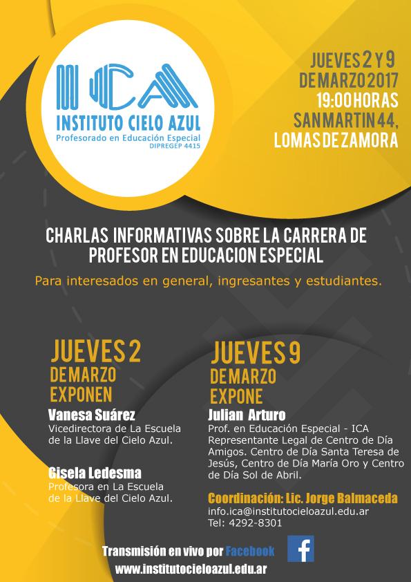 afiche-ica-charlas-2017