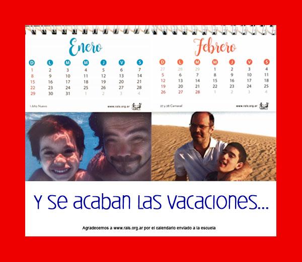 se-acaban-las-vacaciones-2017